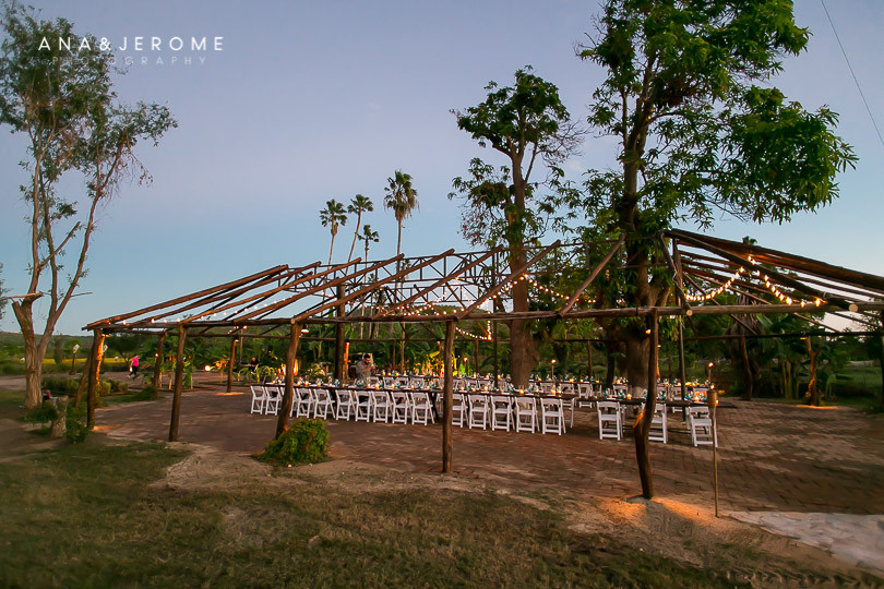 Cabo Wedding photography at Huerta Los Tamarindos-38