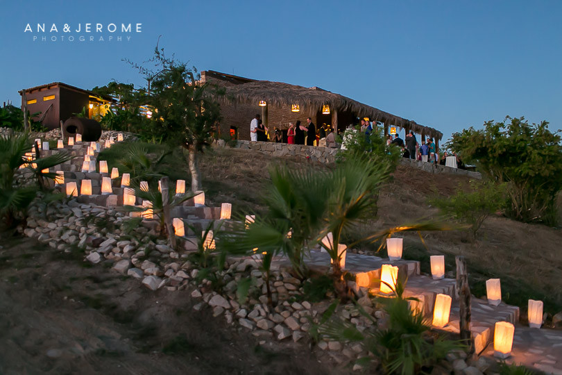 Cabo Wedding photography at Huerta Los Tamarindos-43