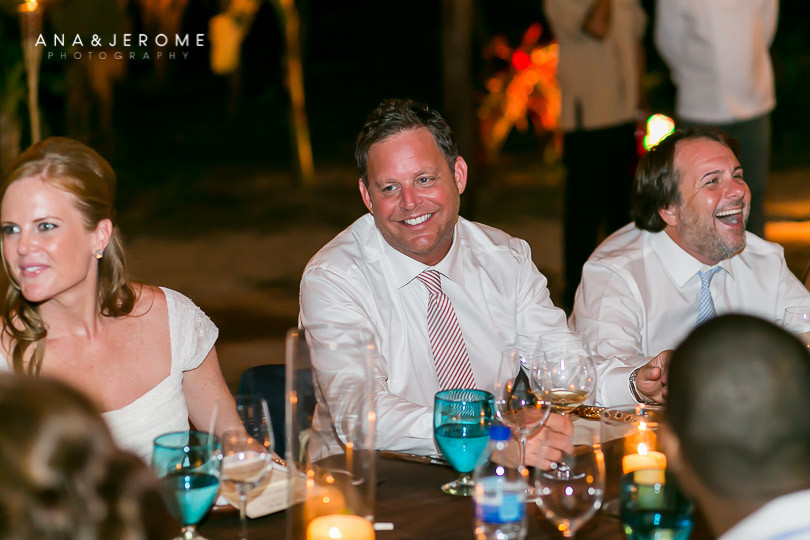Cabo Wedding photography at Huerta Los Tamarindos-49