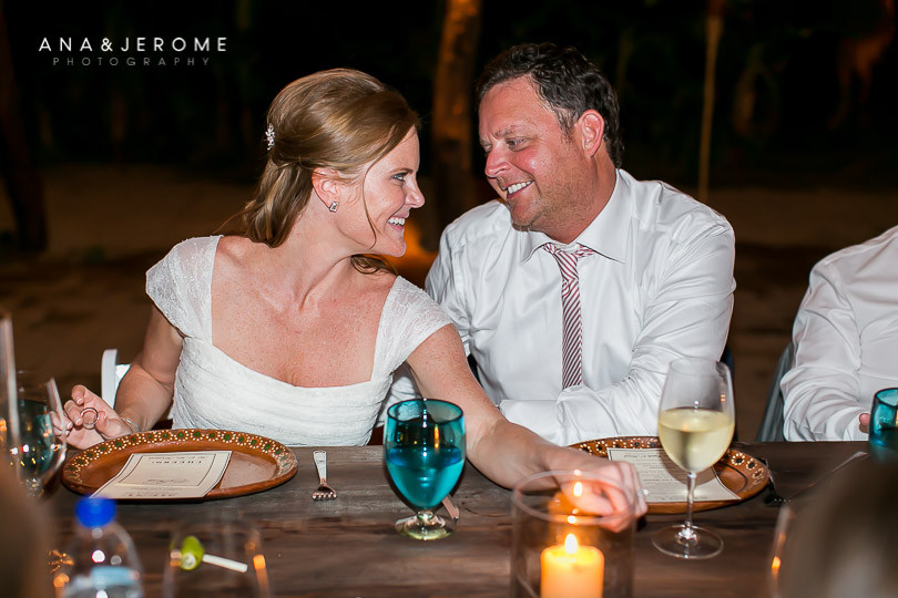 Cabo Wedding photography at Huerta Los Tamarindos-50