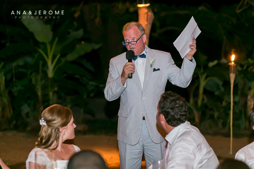 Cabo Wedding photography at Huerta Los Tamarindos-51