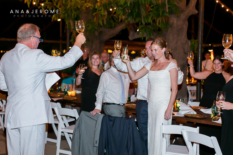 Cabo Wedding photography at Huerta Los Tamarindos-53