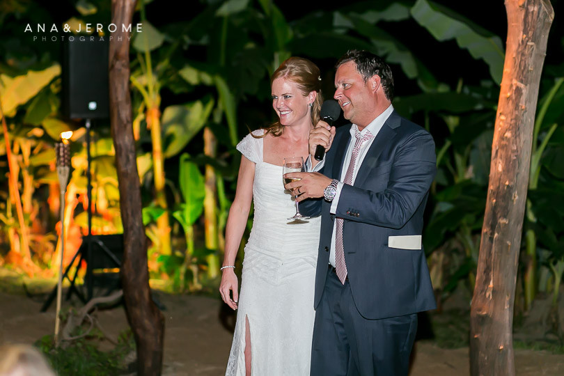 Cabo Wedding photography at Huerta Los Tamarindos-54