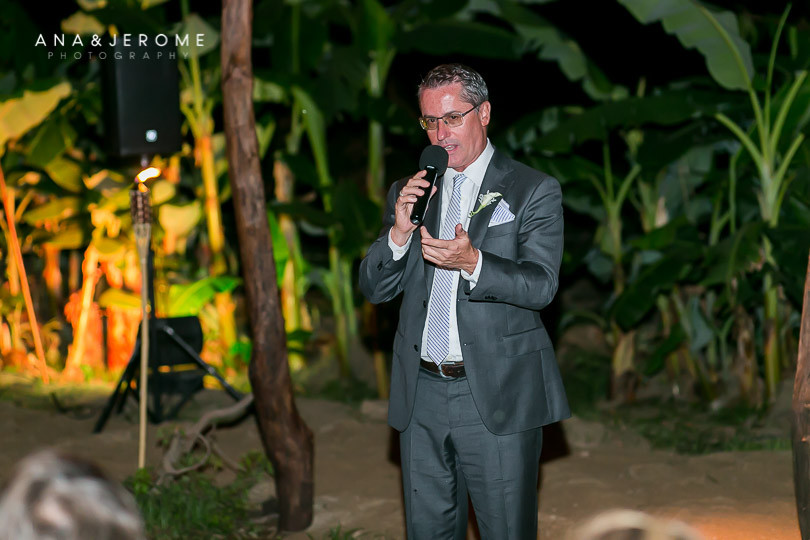 Cabo Wedding photography at Huerta Los Tamarindos-55