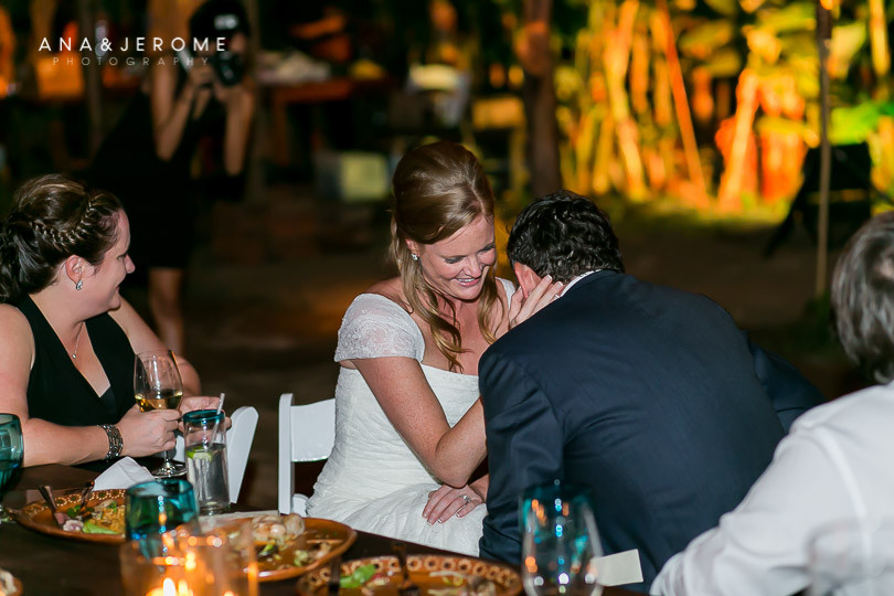 Cabo Wedding photography at Huerta Los Tamarindos-56
