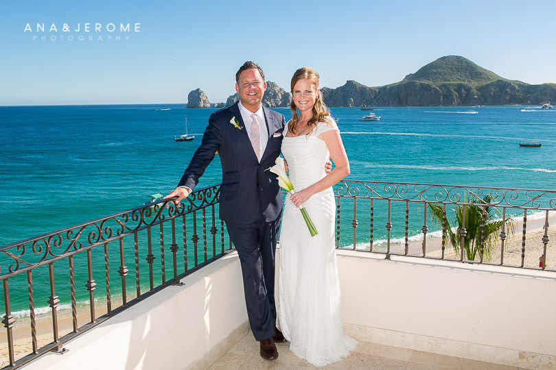 Cabo Wedding photography at Huerta Los Tamarindos-8