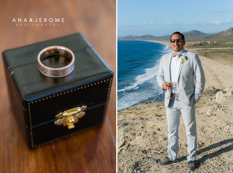 Cabo Wedding photography at Pescadero-22