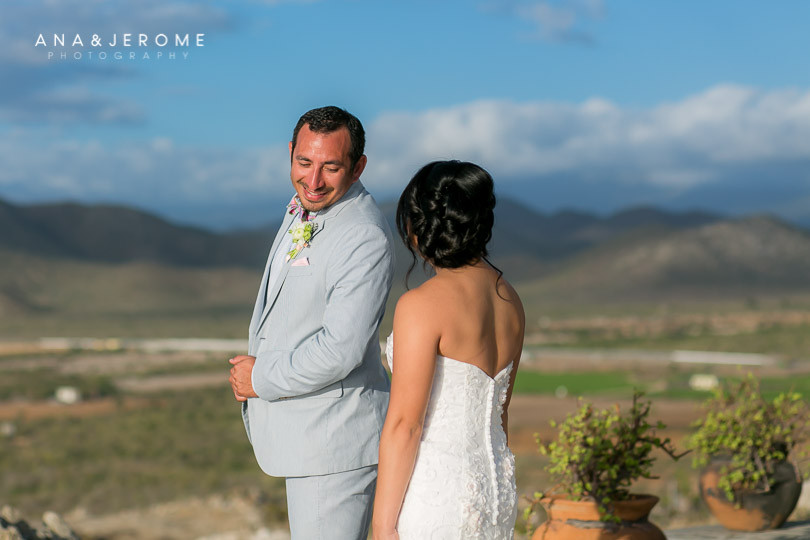 Cabo Wedding photography at Pescadero-28