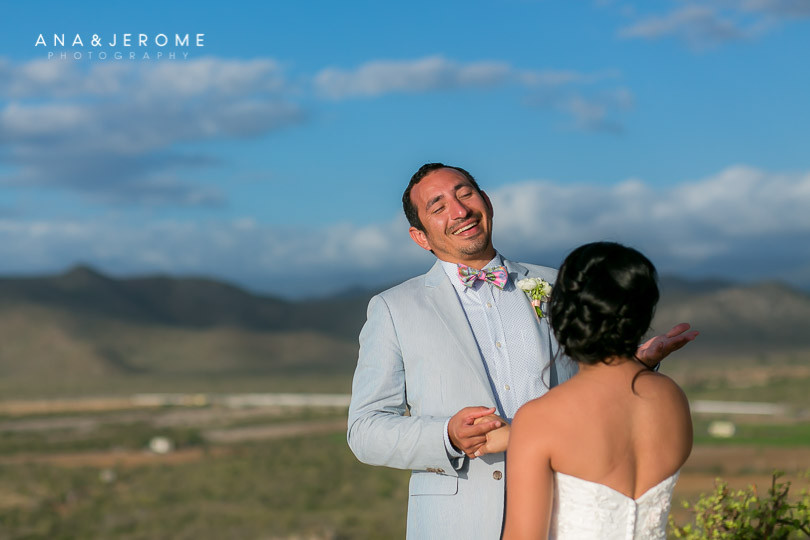 Cabo Wedding photography at Pescadero-30