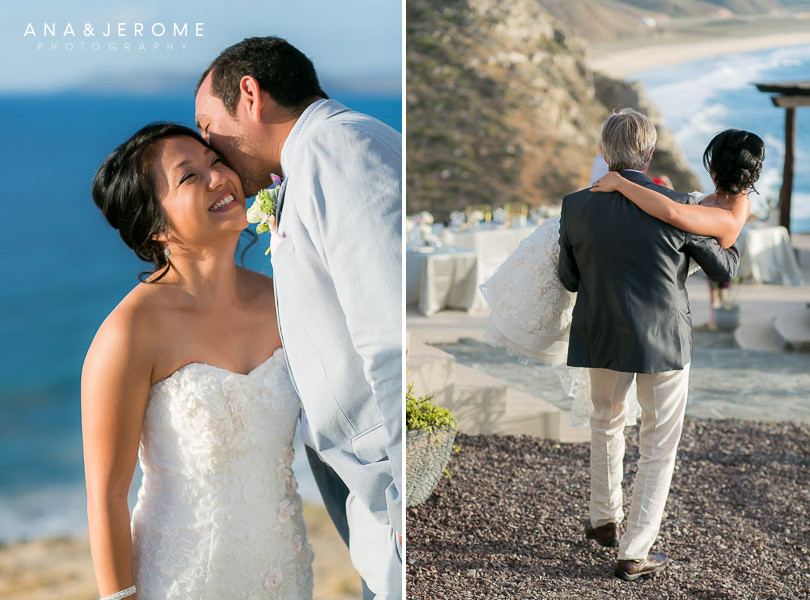 Cabo Wedding photography at Pescadero-31
