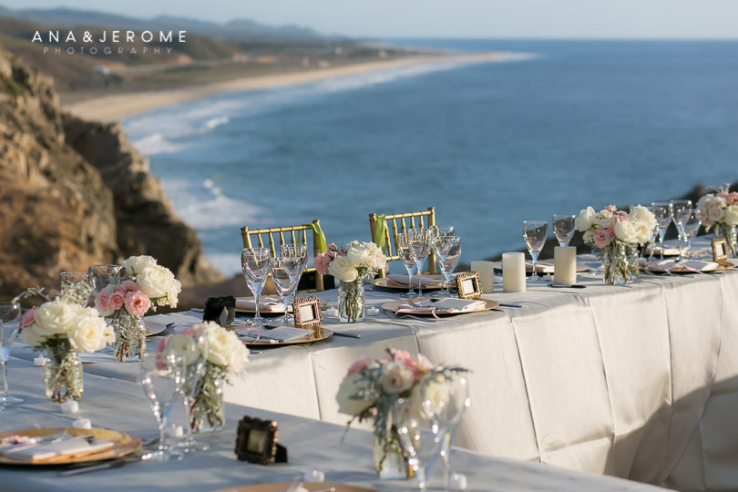 Cabo Wedding photography at Pescadero-36