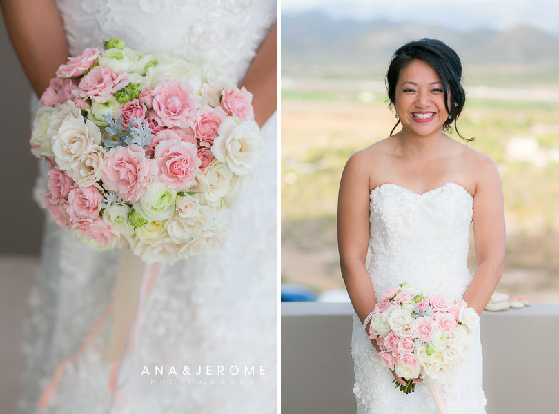 Cabo Wedding photography at Pescadero-37