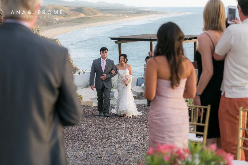 Cabo Wedding photography at Pescadero-39
