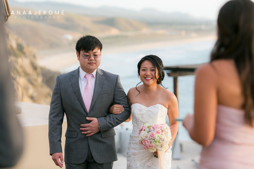 Cabo Wedding photography at Pescadero-40