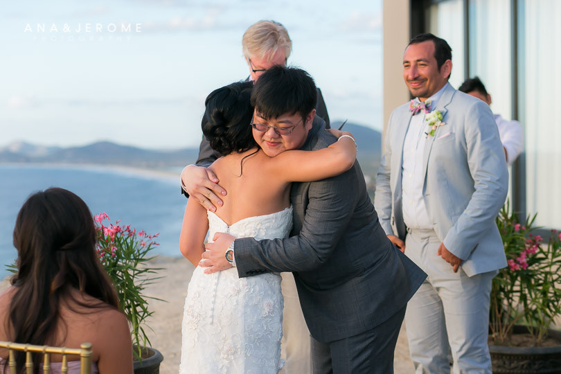 Cabo Wedding photography at Pescadero-41