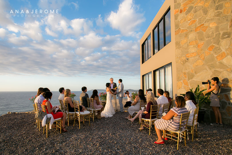 Cabo Wedding photography at Pescadero-44
