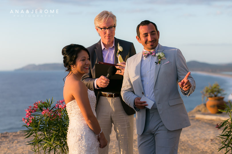 Cabo Wedding photography at Pescadero-45