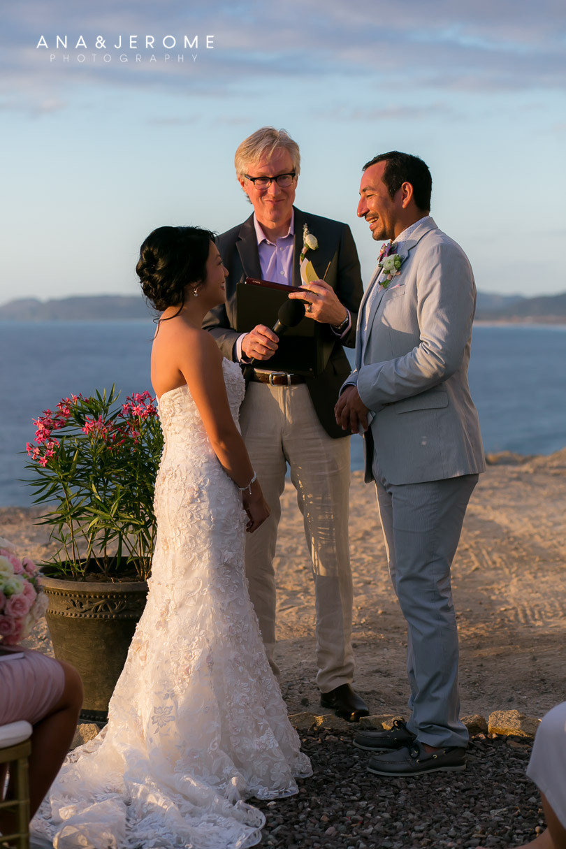 Cabo Wedding photography at Pescadero-47