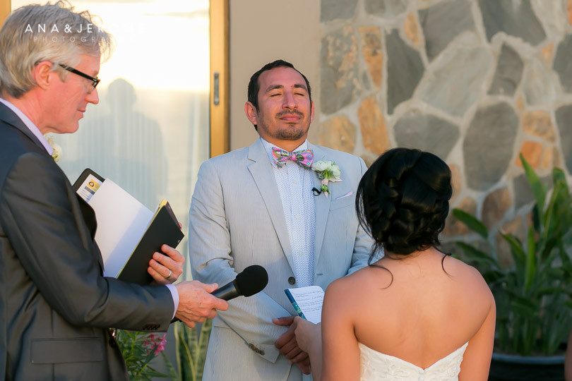 Cabo Wedding photography at Pescadero-50