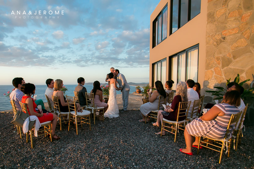 Cabo Wedding photography at Pescadero-55