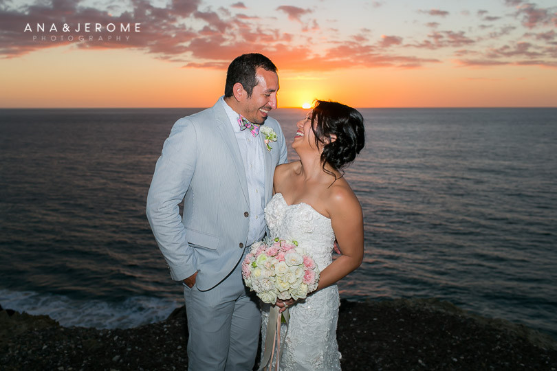 Cabo Wedding photography at Pescadero-59