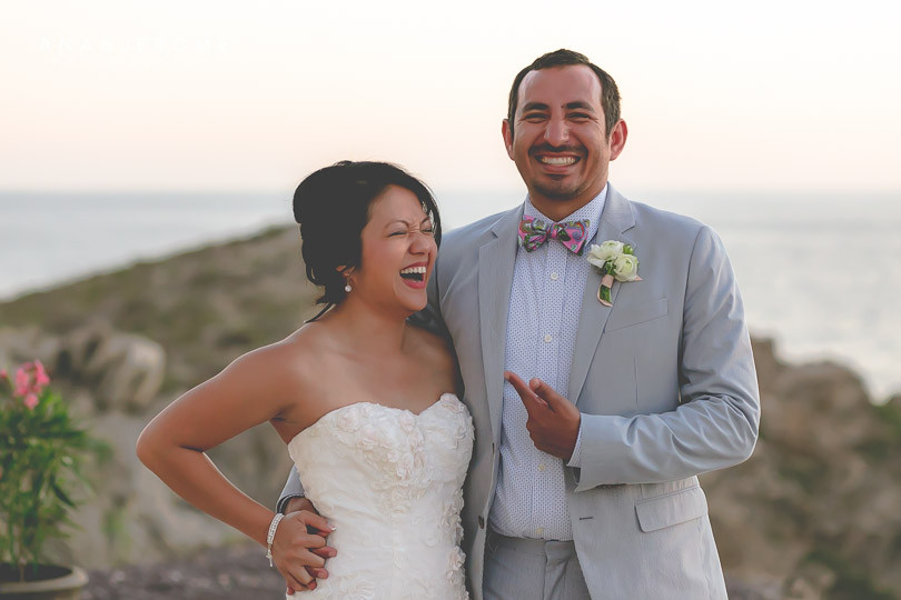 Cabo Wedding photography at Pescadero-60