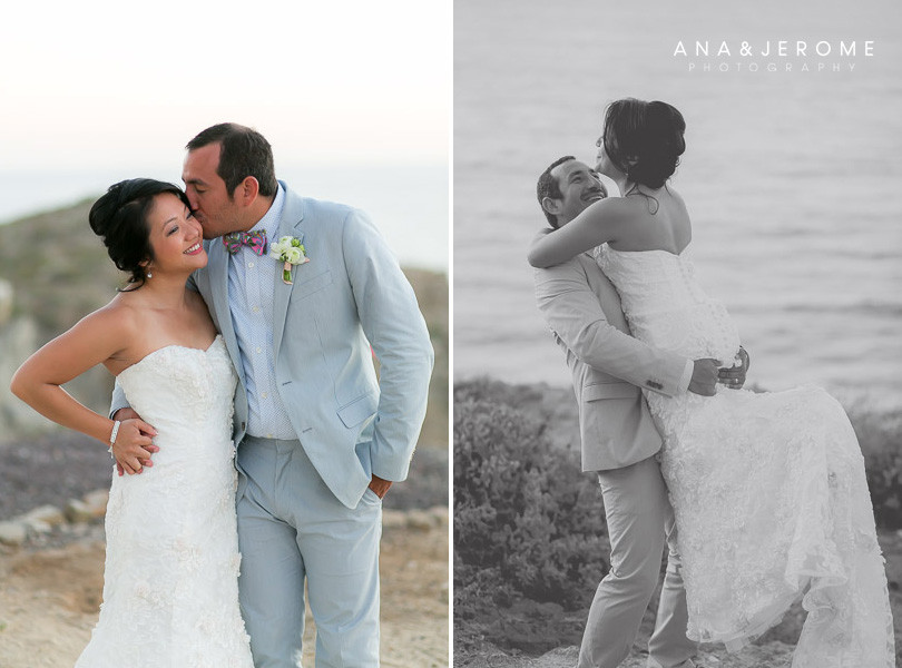 Cabo Wedding photography at Pescadero-62