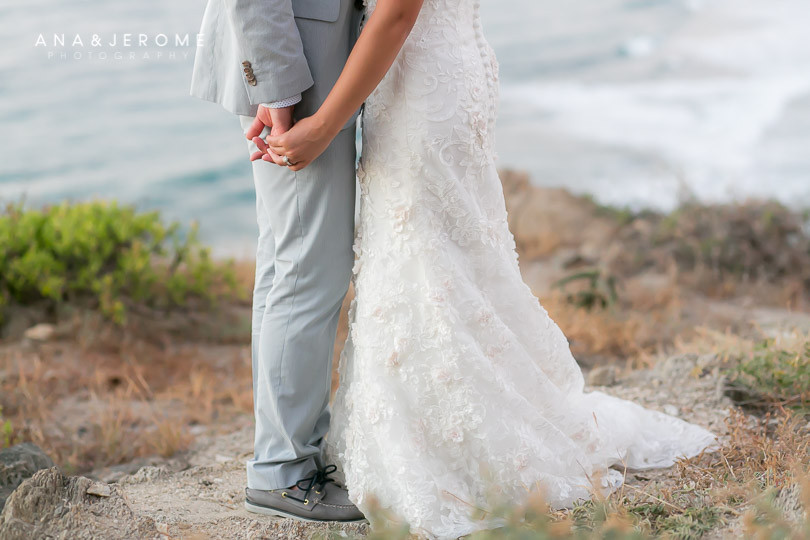 Cabo Wedding photography at Pescadero-63