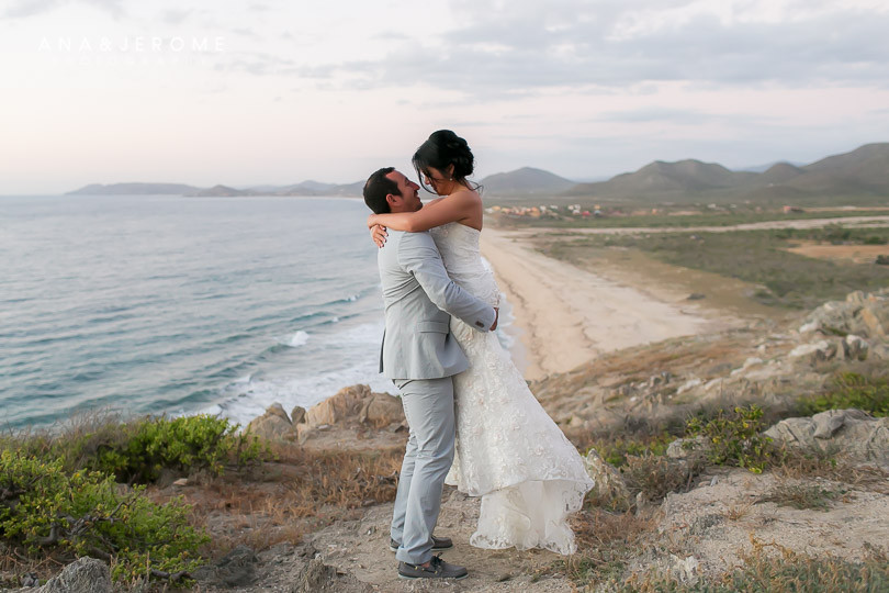 Cabo Wedding photography at Pescadero-64