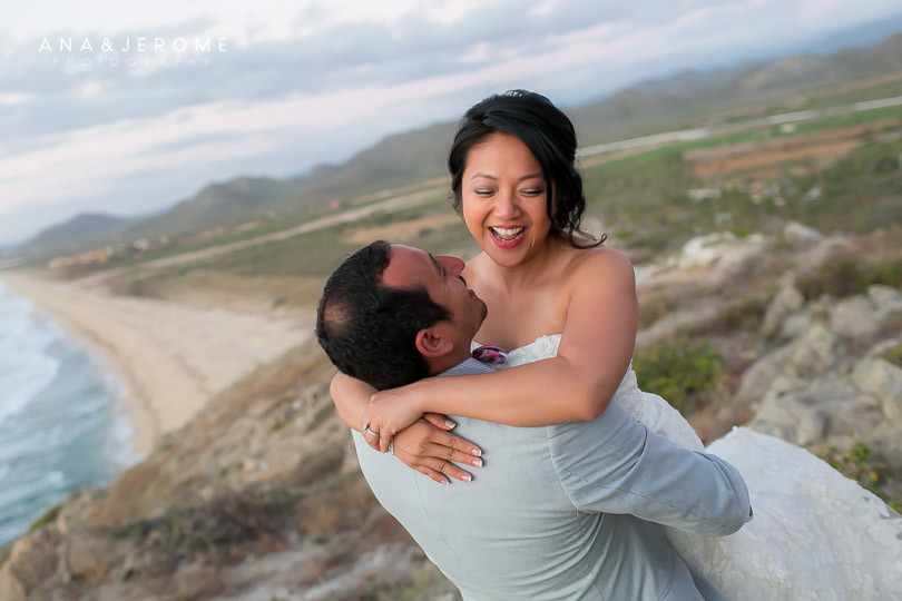 Cabo Wedding photography at Pescadero-65