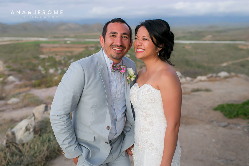 Cabo Wedding photography at Pescadero-68