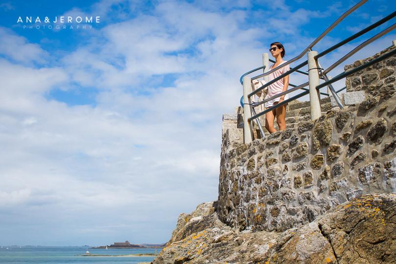 Cabo wedding photographer-22