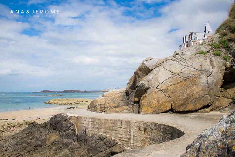 Cabo wedding photographer-25