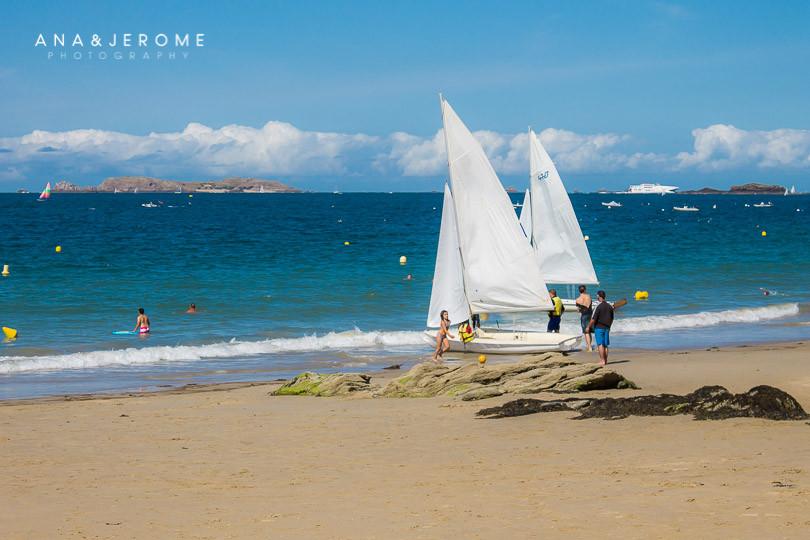 Cabo wedding photographer-46