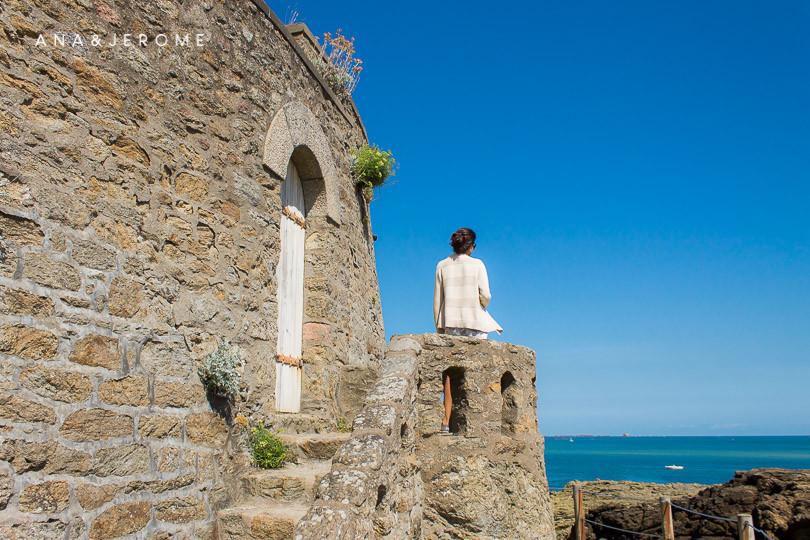 Cabo wedding photographer-61