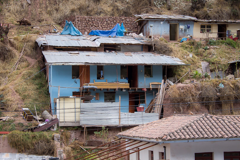 Cabo wedding photographers (Summer 2014)-107