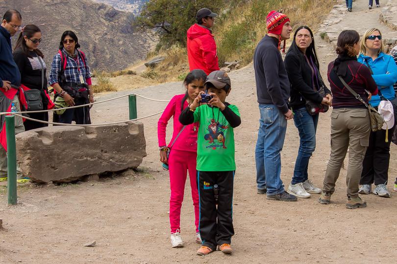 Cabo wedding photographers (Summer 2014)-17