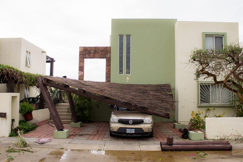 Cabo wedding photographers (Summer 2014)-184
