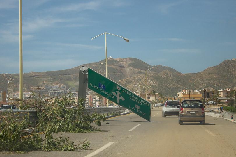 Cabo wedding photographers (Summer 2014)-192