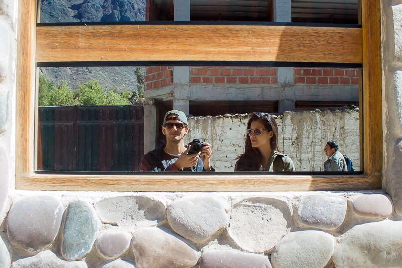 Cabo wedding photographers (Summer 2014)-32