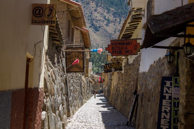 Cabo wedding photographers (Summer 2014)-39