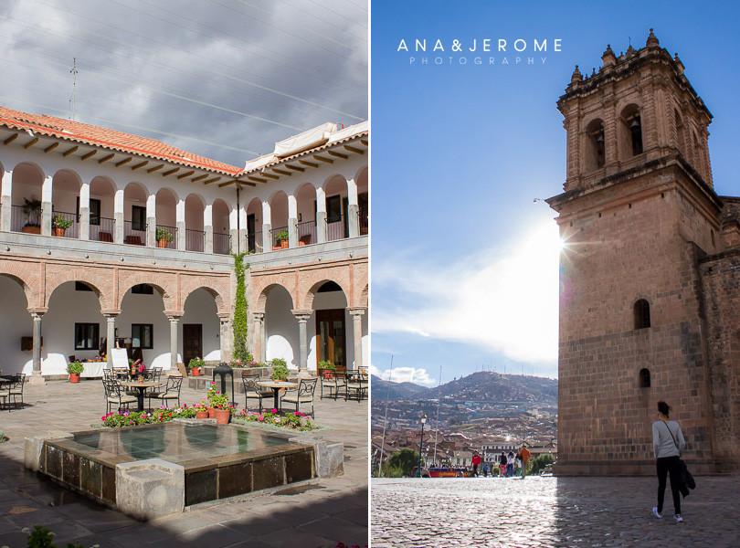 Cabo wedding photographers (Summer 2014)-4