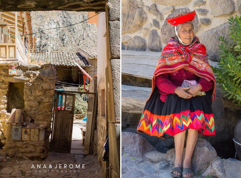 Cabo wedding photographers (Summer 2014)-41