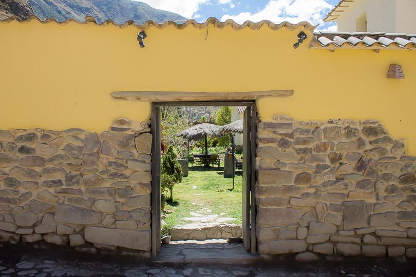 Cabo wedding photographers (Summer 2014)-52