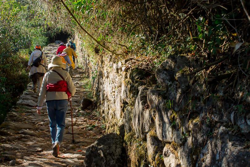 Cabo wedding photographers (Summer 2014)-60