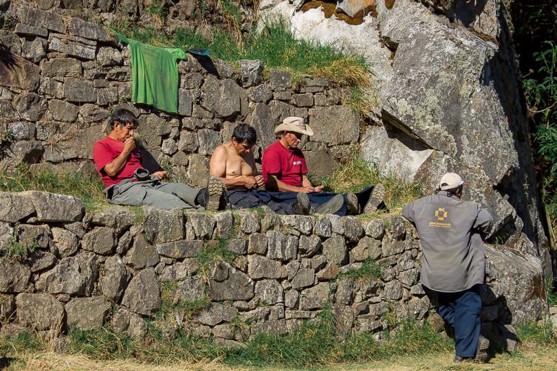 Cabo wedding photographers (Summer 2014)-64