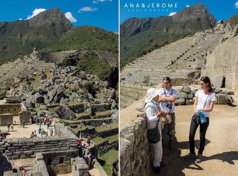 Cabo wedding photographers (Summer 2014)-72