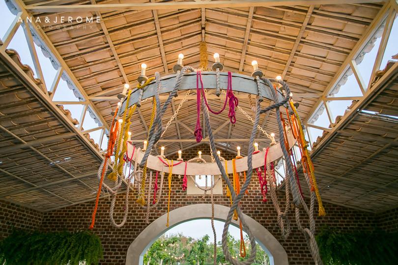 Cabo Wedding photography at Flora Farm-13