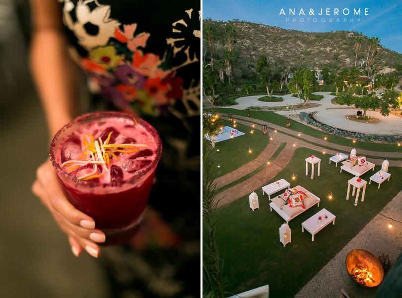 Cabo Wedding photography at Flora Farm-14