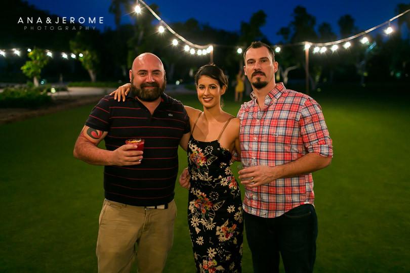 Cabo Wedding photography at Flora Farm-15